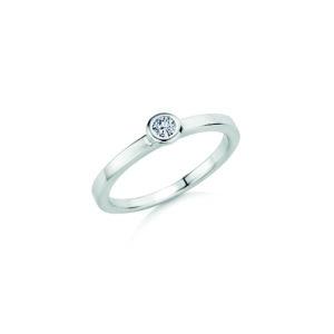 Verlobungsringe - Besonderheiten - Verlobungsringe 60/30100
