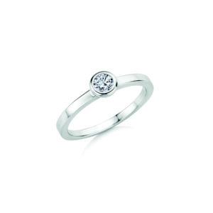 Verlobungsringe - Besonderheiten - Verlobungsringe 60/30200