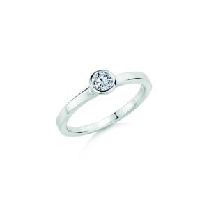 Verlobungsringe - Besonderheiten - Verlobungsringe 60/30250