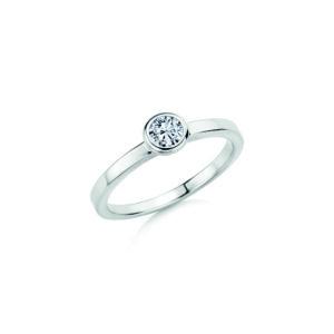 Verlobungsringe - Besonderheiten - Verlobungsringe 60/30330