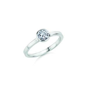 Verlobungsringe - Besonderheiten - Verlobungsringe 60/30500