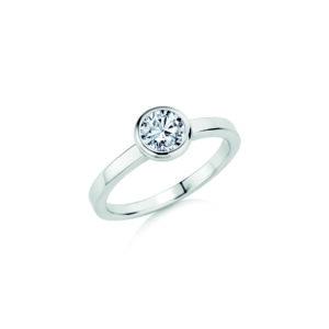 Verlobungsringe - Besonderheiten - Verlobungsringe 60/30750