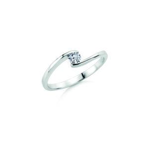 Verlobungsringe - Besonderheiten - Verlobungsringe 60/60150