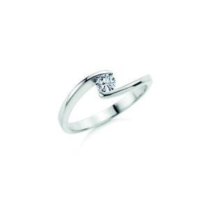 Verlobungsringe - Besonderheiten - Verlobungsringe 60/60250