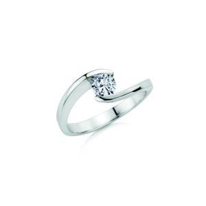 Verlobungsringe - Besonderheiten - Verlobungsringe 60/60500