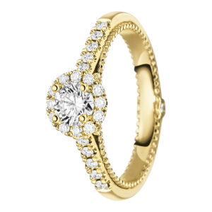 Verlobungsringe - Besonderheiten - Verlobungsringe R888018