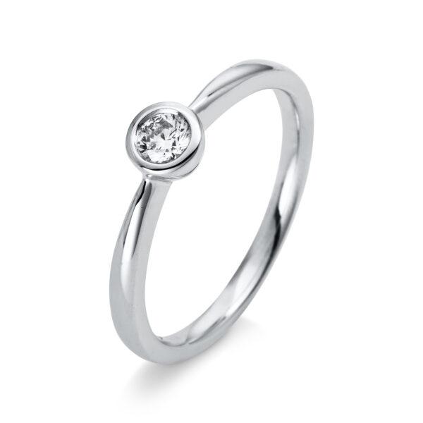 Verlobungsringe - Besonderheiten - Verlobungsringe 1C529W
