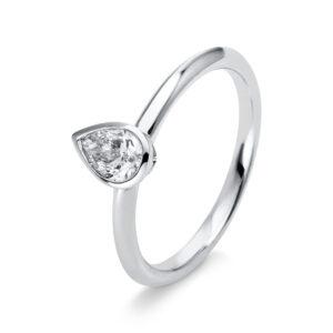 Verlobungsringe - Besonderheiten - Verlobungsringe 1M387W