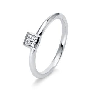 Verlobungsringe - Besonderheiten - Verlobungsringe 1M388W