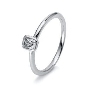 Verlobungsringe - Besonderheiten - Verlobungsringe 1M413W