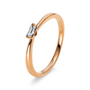 Verlobungsringe - Besonderheiten - Verlobungsringe 1N237R