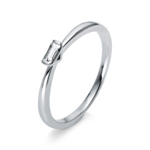 Verlobungsringe - Besonderheiten - Verlobungsringe 1N237W