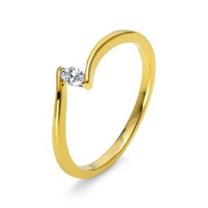 Verlobungsringe - Besonderheiten - Verlobungsringe 1N238G
