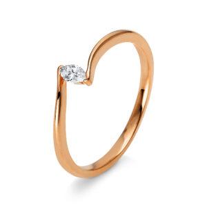 Verlobungsringe - Besonderheiten - Verlobungsringe 1N238R