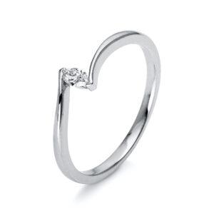 Verlobungsringe - Besonderheiten - Verlobungsringe 1N238W