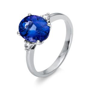 Verlobungsringe - Besonderheiten - Verlobungsringe 1O897W