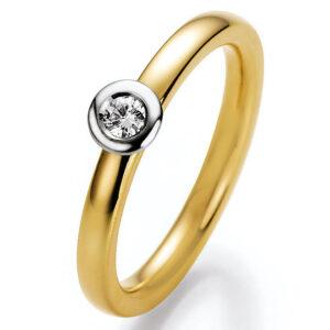Verlobungsringe - Besonderheiten - Verlobungsringe 70/11030-025