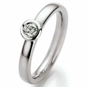 Verlobungsringe - Besonderheiten - Verlobungsringe 70/11130-030