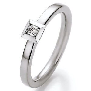 Verlobungsringe - Besonderheiten - Verlobungsringe 70/12030-025