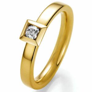 Verlobungsringe - Besonderheiten - Verlobungsringe 70/12130-030