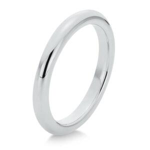 Ring 18 kt WG